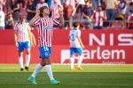 GironaFC - SD Huesca 713.jpg