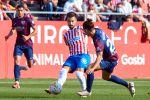 GironaFC - SD Huesca 81.jpg