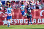 GironaFC - SD Huesca 629.jpg