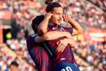 GironaFC - SD Huesca 856.jpg