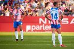 GironaFC - SD Huesca 908.jpg