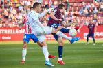 GironaFC - SD Huesca 987.jpg