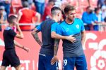 GironaFC - SD Huesca 38.jpg