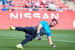 GironaFC - SD Huesca 49.jpg