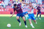 GironaFC - SD Huesca 402.jpg
