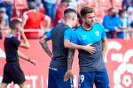 GironaFC - SD Huesca 38 1.jpg