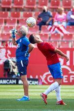 GironaFC - SD Huesca 25.jpg