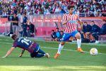 GironaFC - SD Huesca 445.jpg