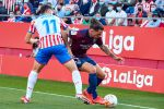GironaFC - SD Huesca 929.jpg