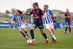 Real Sociedad-Levante-4041.jpg