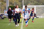 Real Sociedad-Levante-4063.jpg