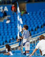 Real Sociedad B - Oviedo_DX2_7540.jpg