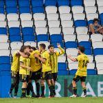 Real Sociedad B - Oviedo_DX2_7731.jpg