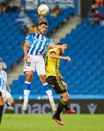 Real Sociedad B - Oviedo_DX2_7763.jpg