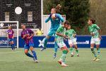 Eibar-Real Betis-3852.jpg