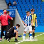 Real Sociedad B - Oviedo_DX2_7534.jpg