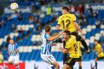 Real Sociedad B - Oviedo_DX2_7789.jpg