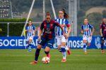 Real Sociedad-Levante-3912.jpg