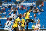 Real Sociedad B - Oviedo_DX2_7550.jpg