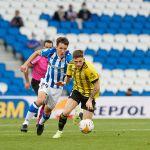 Real Sociedad B - Oviedo_DX2_7419.jpg