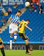 Real Sociedad B - Oviedo_DX2_7764.jpg