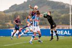 Real Sociedad-Levante-4057.jpg