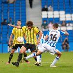 Real Sociedad B - Oviedo_DX2_7498.jpg