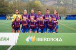 Eibar-Real Betis-6874.jpg