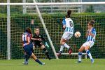 Real Sociedad-Levante-3964.jpg