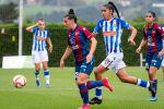 Real Sociedad-Levante-3953.jpg
