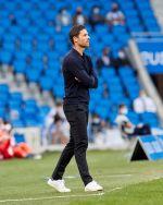 Real Sociedad B - Oviedo_DX2_7468.jpg