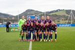 Real Sociedad-Levante-6901.jpg