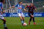 Real Sociedad-Levante-3914.jpg