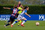 Real Sociedad-Levante-3927.jpg