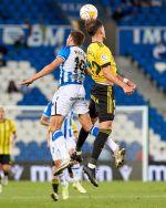 Real Sociedad B - Oviedo_DX2_7773.jpg