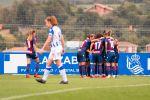 Real Sociedad-Levante-4091.jpg