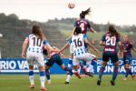 Real Sociedad-Levante-4017.jpg