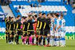 Real Sociedad B - Oviedo_DX2_7415.jpg