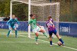 Eibar-Real Betis-3863.jpg