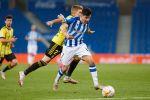 Real Sociedad B - Oviedo_DX2_7596.jpg