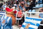 Real Sociedad-Levante-6891.jpg