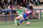 Eibar-Real Betis-3722.jpg