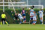 Real Sociedad-Levante-3966.jpg