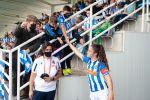 Real Sociedad-Levante-6893.jpg