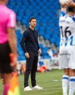 Real Sociedad B - Oviedo_DX2_7565.jpg