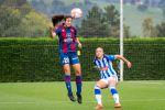 Real Sociedad-Levante-3909.jpg