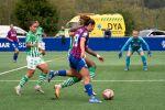 Eibar-Real Betis-3834.jpg