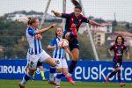 Real Sociedad-Levante-3959.jpg