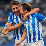 Real Sociedad B - Oviedo_DX2_7673.jpg