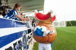 Real Sociedad-Levante-6890.jpg